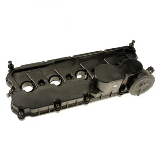 Genuine® - Valve Cover