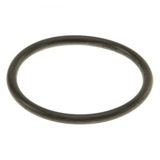 Genuine® - Fuel Pump Strainer O-Ring