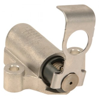 Genuine® - Timing Chain Tensioner