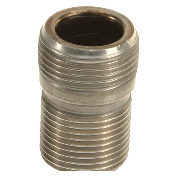 Genuine® - Oil Filter Support
