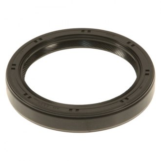 Genuine® - Torque Converter Seal