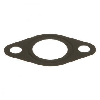 Genuine® - Oil Pick-up Tube Gasket