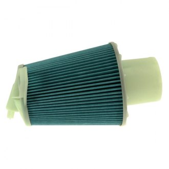 Genuine® - Air Filter