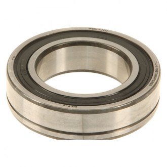 Genuine® - Axle Shaft Bearing