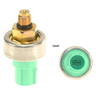 Genuine® - Power Steering Oil Pressure Switch