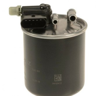 Genuine® - Fuel Filter