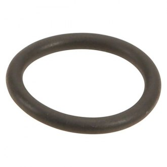 Genuine® - Oil Filter O-Ring