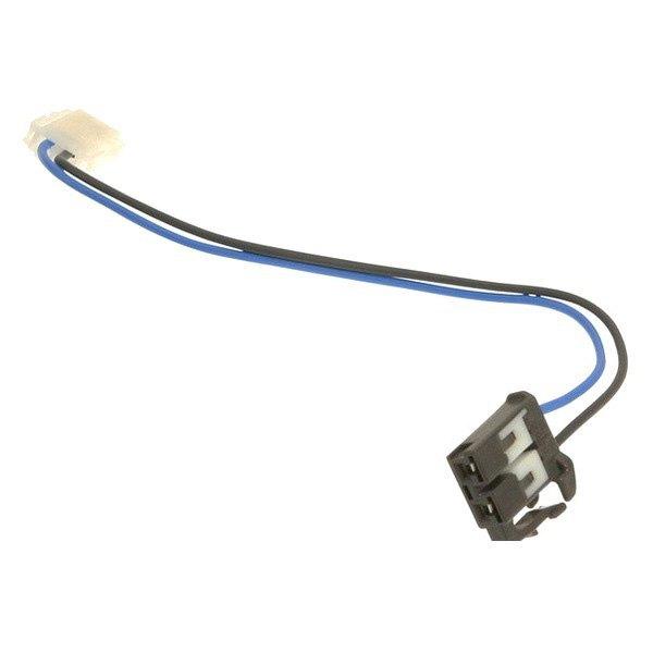 Wiring Harness Toyota Yaris : Genuine toyota yaris fuel pump wiring harness