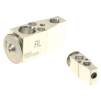 Genuine® - A/C Expansion Valve