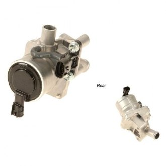 Genuine® - Secondary Air Injection Pump Control Valve