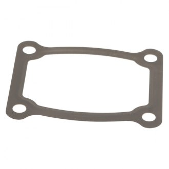 Genuine® - Timing Cover Gasket