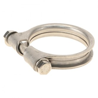 GENUINE® - Exhaust Clamp