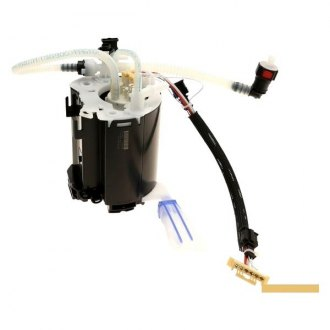 Genuine® - In-Tank Fuel Pump Module Assembly