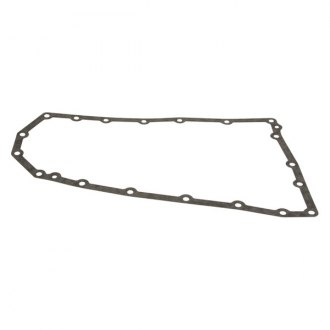 Genuine® - Automatic Transmission Oil Pan Gasket