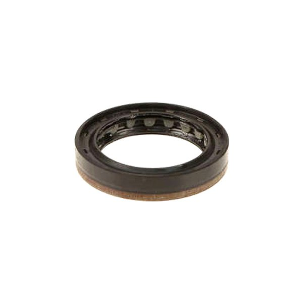 OES Genuine Manual Transmission Output Shaft Seal