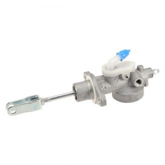 Genuine® - Clutch Master Cylinder