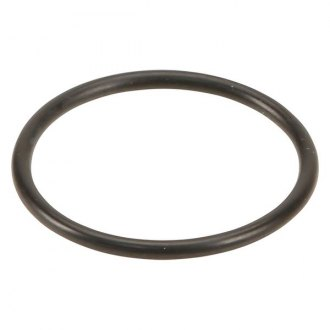 Genuine® - Oil Pick-up Tube O-Ring