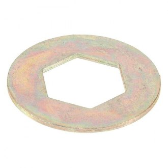 Genuine® - Tie Rod Washer
