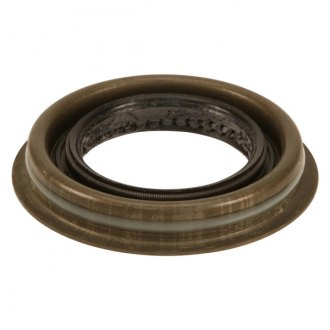 Genuine® - Pinion Seal