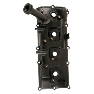Genuine® - Passenger Side Valve Cover
