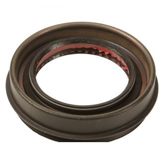 Genuine® - Front Differential Pinion Seal