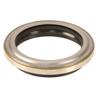 Genuine® - Rear Inner Wheel Seal