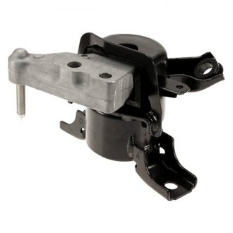 Toyota RAV4 Replacement Motor Mounts — CARiD com