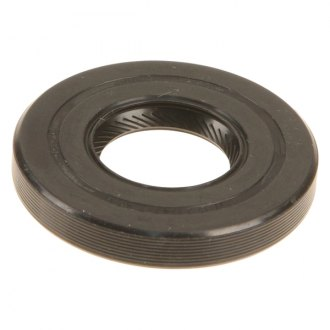 Genuine® - Manual Transmission Input Shaft Seal