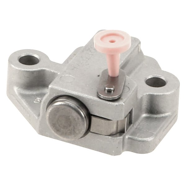 OES Genuine Engine Timing Chain Tensioner