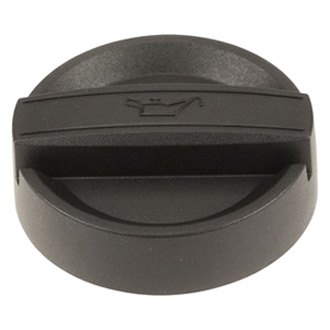 Genuine® - Oil Filler Cap
