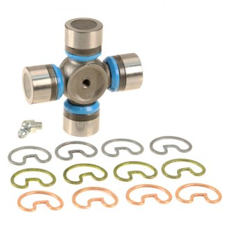 Genuine® - Universal Joint