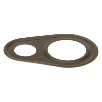 Genuine® - Fuel Shut-Off Valve Gasket