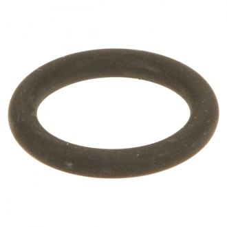 Genuine® - Oil Filter Housing O-Ring