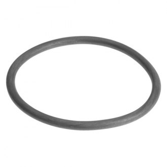 Genuine® - Air Box Gasket