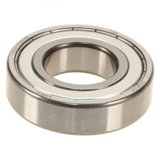 Genuine® - Axle Shaft Carrier Bearing