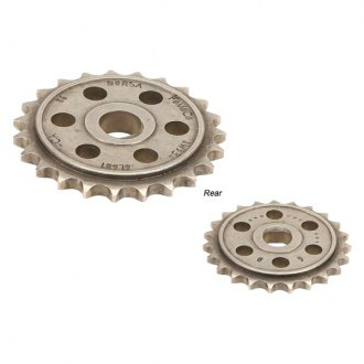 Genuine® - Timing Sprocket