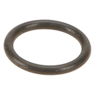 Genuine® - Feed Turbocharger Oil Line Gasket
