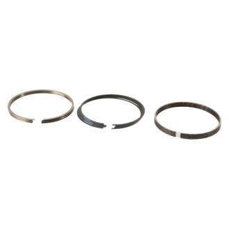 Toyota RAV4 Replacement Pistons, Rings & Connecting Rods