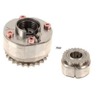 Genuine® - Camshaft Sprocket