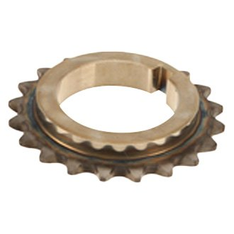 Genuine® - Crankshaft Sprocket