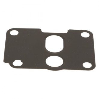 Genuine® - Oil Filter Adapter Gasket