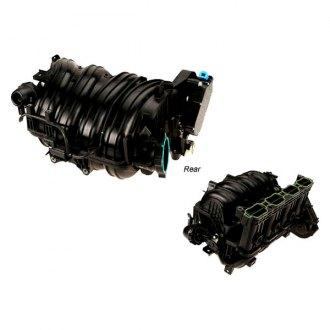 Hyundai Sonata Intake Manifolds & Components — CARiD com