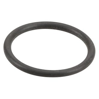Genuine® - Oil Pump Pickup Tube Gasket