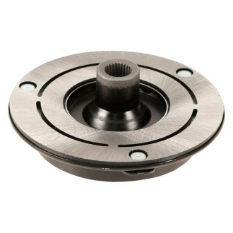 Genuine® - A/C Compressor Clutch Hub