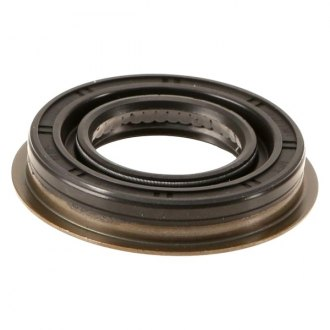 Genuine® - Automatic Transmission Output Shaft Seal