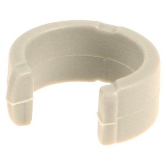 Genuine® - Fuel Line Clip
