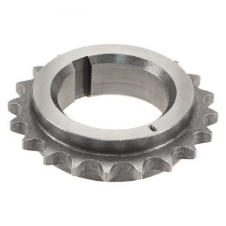 Genuine® - Timing Crankshaft Sprocket