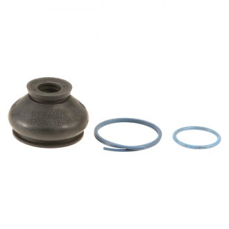 Genuine® - Steering Tie Rod End Boot