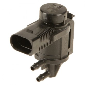 Genuine® - Electronic Air Intake Change Over Valve