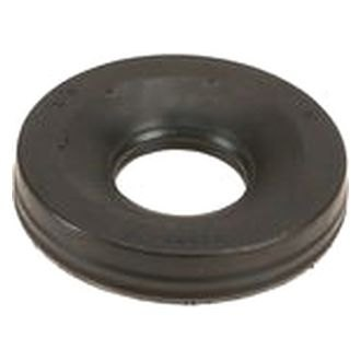 Genuine® - Ignition Knock Detonation Sensor Seal